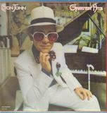 Greatest Hits - Elton John