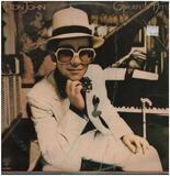 Greatest Hits - Elton John