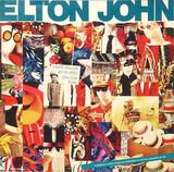 I Don't Wanna Go On With You Like That - Elton John