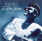 The Very Best Of Elton John - Elton John
