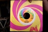 Levon / Goodbye - Elton John