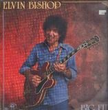 Big Fun - Elvin Bishop