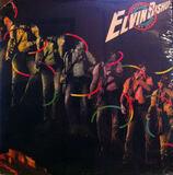 Struttin' My Stuff - Elvin Bishop