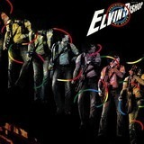 Struttin' My Stuff - Elvin Bishop