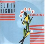 sweet cocaine / catfish - Elvin Bishop
