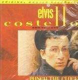 Punch the Clock - Elvis Costello And The Attractions
