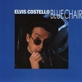 Blue Chair - Elvis Costello