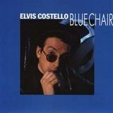 Blue Chair - Elvis Costello