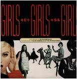 Girls! Girls! Girls! - Elvis Costello