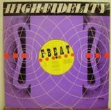 High Fidelity - Elvis Costello