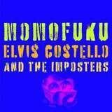 Momofuku - Elvis Costello