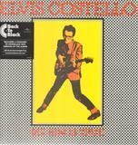 My Aim Is True - Elvis Costello