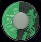 Good Year For The Roses - Elvis Costello & The Attractions