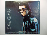 I Can't Stand Up For Falling Down / Girls Talk - Elvis Costello & The Attractions