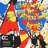 Armed Forces - Elvis Costello & The Attractions