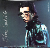 I Can't Stand Up For Falling Down - Elvis Costello & The Attractions