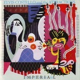 Imperial Bedroom - Elvis Costello & The Attractions