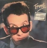Trust - Elvis Costello & The Attractions