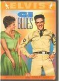 G.I. Blues - Elvis