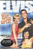 Girls! Girls! Girls! - Elvis Presley a.o.