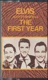 Elvis, Scotty and Bill: The First Year - Elvis Presley , Scotty Moore , Bill Black