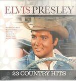 23 Country Hits - Elvis Presley