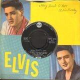 A Big Hunk O' Love - Elvis Presley