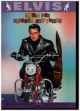 König der heißen Rhythmen / Roustabout - Elvis Presley a.o.