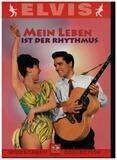 Mein Leben ist der Rhythmus / King Creole - Elvis Presley a.o.