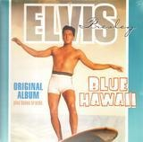 Blue Hawaii - Elvis Presley