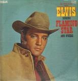 Elvis Sings 'Flaming Star' - Elvis Presley