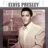 Gospel Time - Elvis Presley