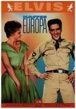 Kaffee Europa / G.I. Blues - Elvis Presley
