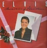 Memories Of Christmas - Elvis Presley
