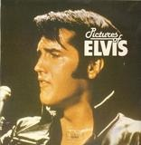 Pictures of Elvis - Elvis Presley