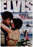 Südsee-Paradies / Paradise Hawaiian Style - Elvis Presley