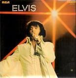 You'll Never Walk Alone - Elvis Presley