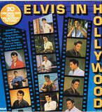 Elvis In Hollywood - Elvis Presley