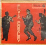 Elvis Presley - Elvis Presley