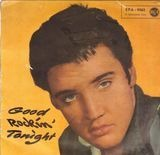 Good Rockin' Tonight - Elvis Presley