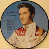 Hot Dog - Elvis Presley