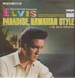 Paradise, Hawaiian Style - Elvis Presley