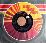 WAY DOWN - Elvis Presley