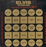 Worldwide Gold Award Hits Volume 2, The Other Sides - Elvis Presley