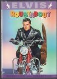 Roundabout - Elvis