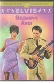 Seemann Ahoi - Elvis Presley