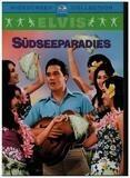 Südseeparadies / Paradise, Hawaiian Style - Elvis