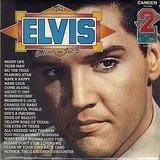 The Elvis Presley Collection Vol 3 - Elvis