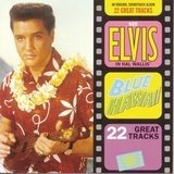 Blue Hawaii - Elvis