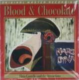 Blood & Chocolate - Elvis Costello And The Attractions